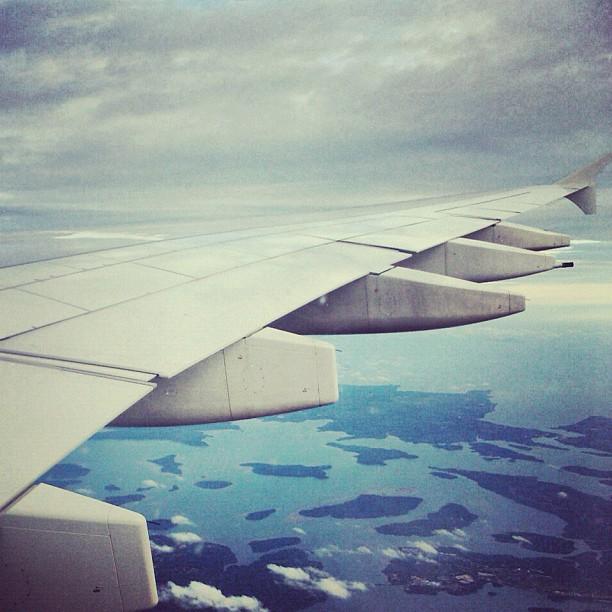2012-10-28-plane2.jpeg