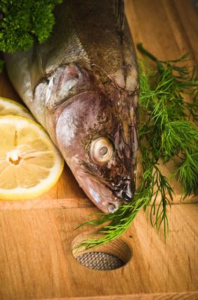 2012-10-29-AccidentalLocavoreWholeFish.jpg