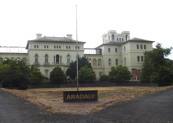 2012-10-29-Aradale.jpg