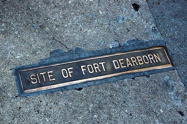 2012-10-29-FortDearborn.jpg