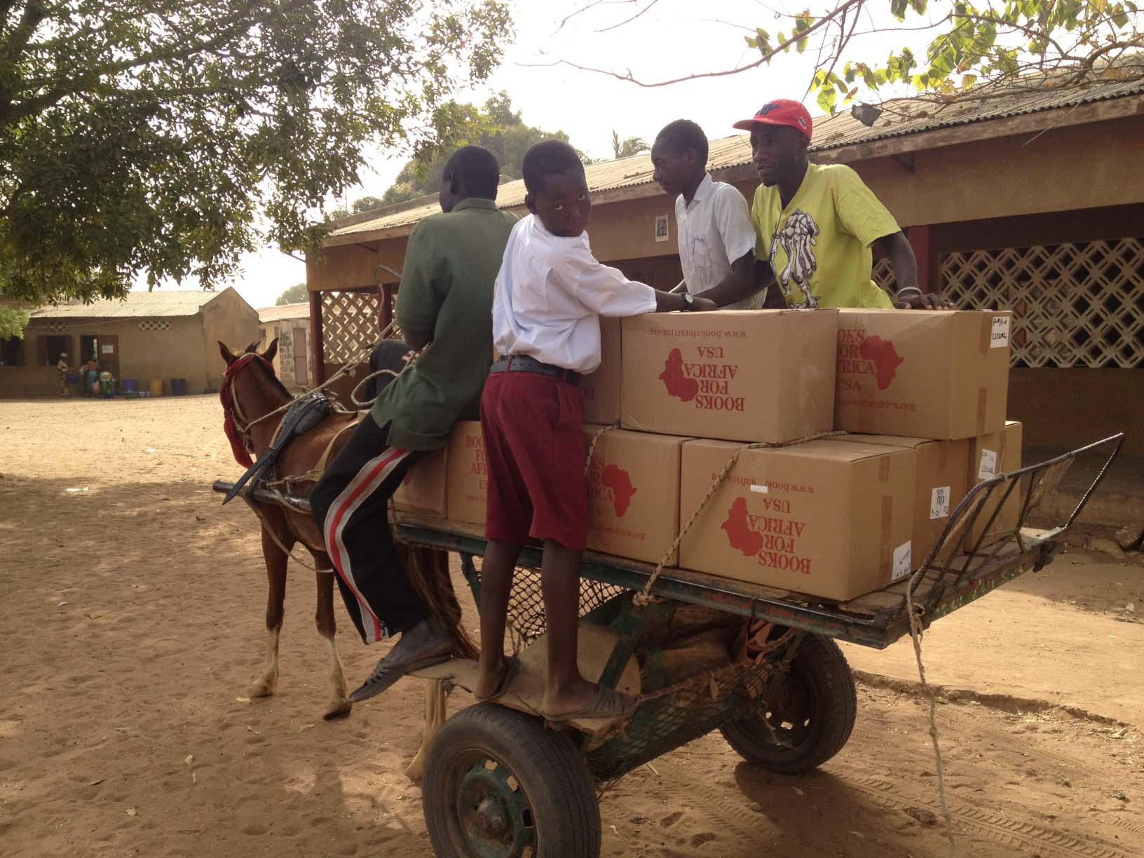2012-10-29-GambiaCartphoto.jpg