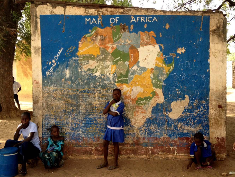 2012-10-29-GambiaMapphoto.jpg