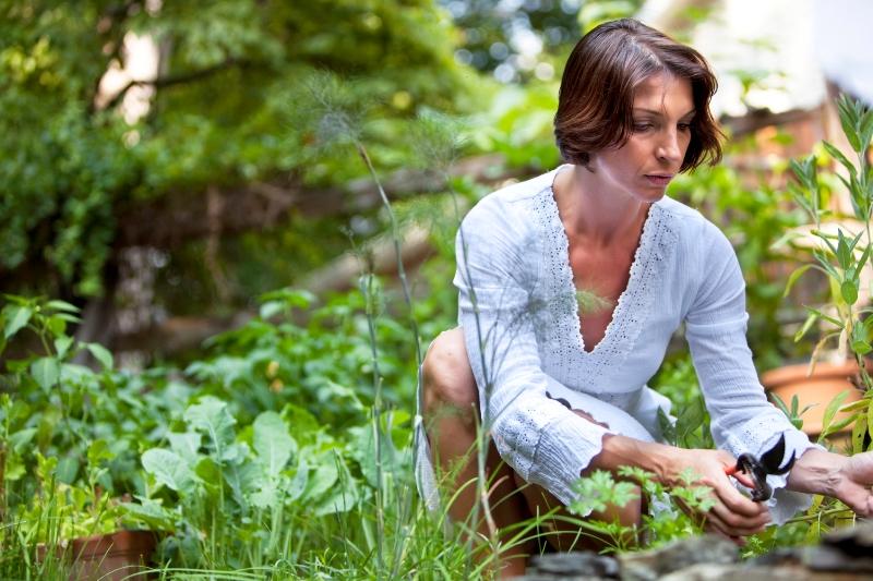 2012-10-29-Gardening.jpg