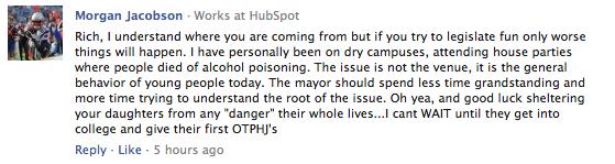 2012-10-29-Hubspot.png
