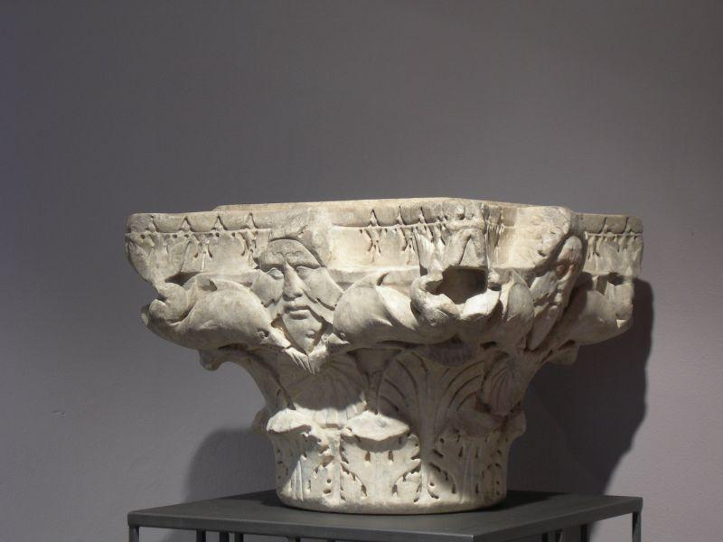 2012-10-29-Serravalle_Scrivia_Museo_08.jpg