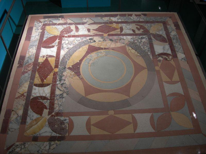 2012-10-29-Serravalle_Scrivia_Museo_16.jpg