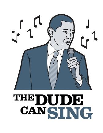 2012-10-29-Sing.jpg