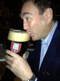 2012-10-29-beer.JPG