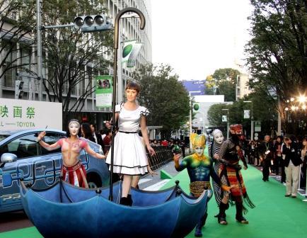 2012-10-29-cirque3.JPG