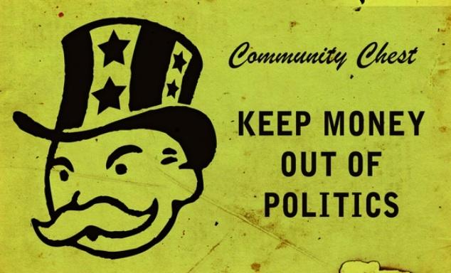 2012-10-29-monopolistic.jpeg