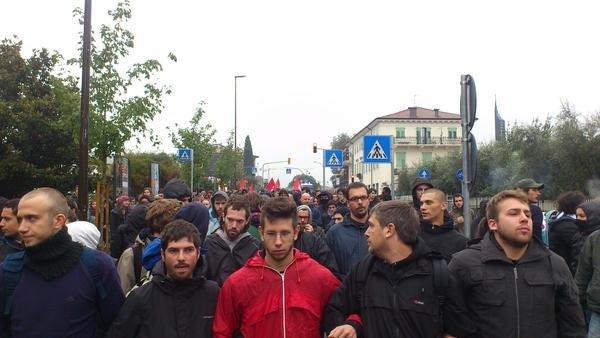 2012-10-29-rivadelgardacorteo1.jpg