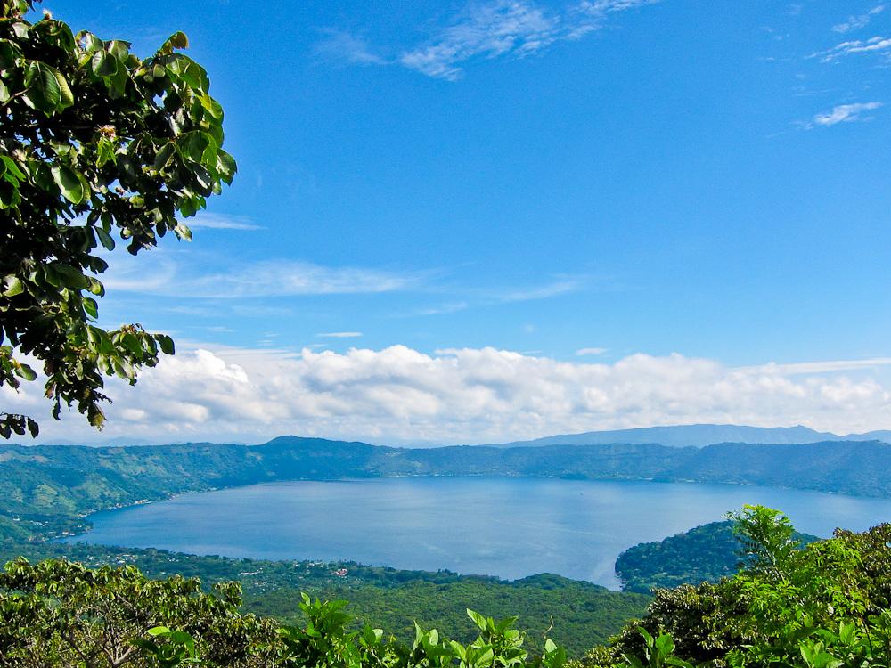 2012-10-30-Lake.jpg