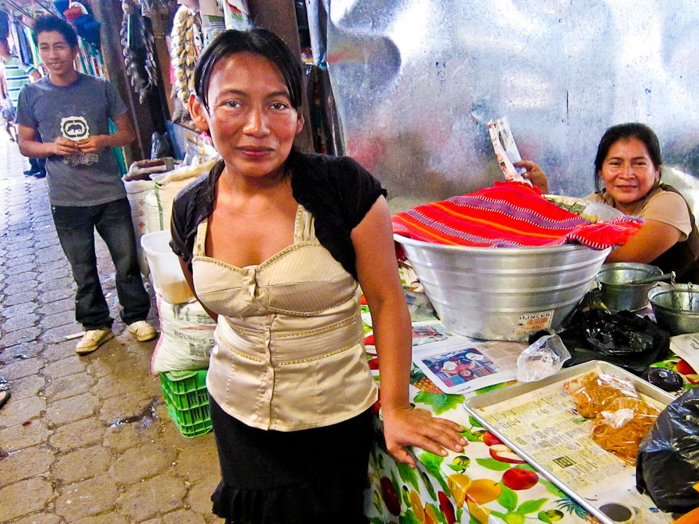 2012-10-30-MarketWoman.jpg