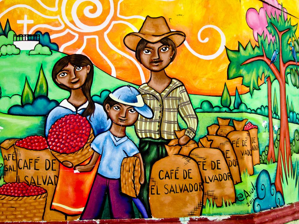 2012-10-30-Mural.jpg