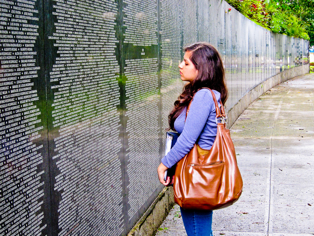 2012-10-30-RemembranceWall.jpg