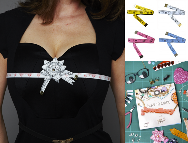 2012-10-30-Sarah_McGiven_fashion_blog_tatty_devine_jewellery_dress_fits_big_breasts.png