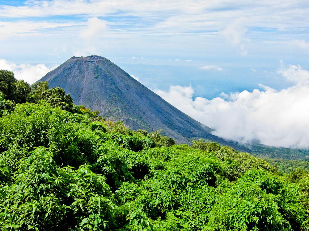 2012-10-30-Volcano.jpg
