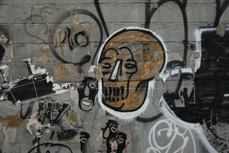 2012-10-30-brooklynstreetartartistunknownjaimerojohalloween2012web18.jpg