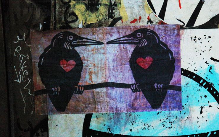 2012-10-30-brooklynstreetartartistunknownjaimerojohalloween2012web23.jpg
