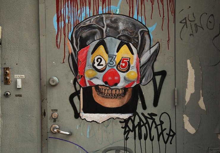 2012-10-30-brooklynstreetartelsol25jaimerojohalloween2012web.jpg