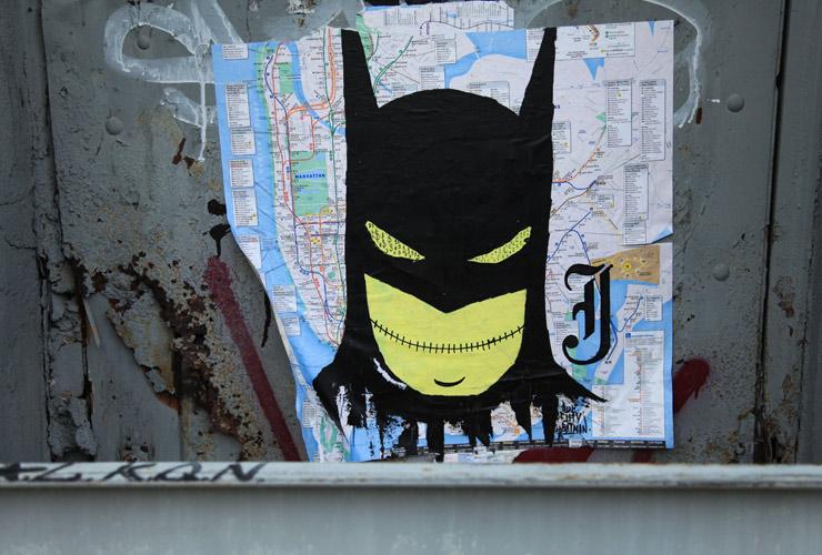 2012-10-30-brooklynstreetartjjaimerojohalloween2012web17.jpg