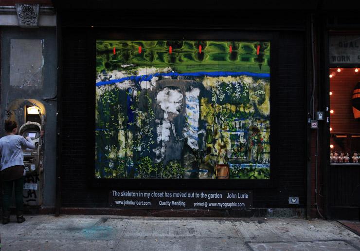 2012-10-30-brooklynstreetartjohnluriejaimerojohalloween2012web.jpg