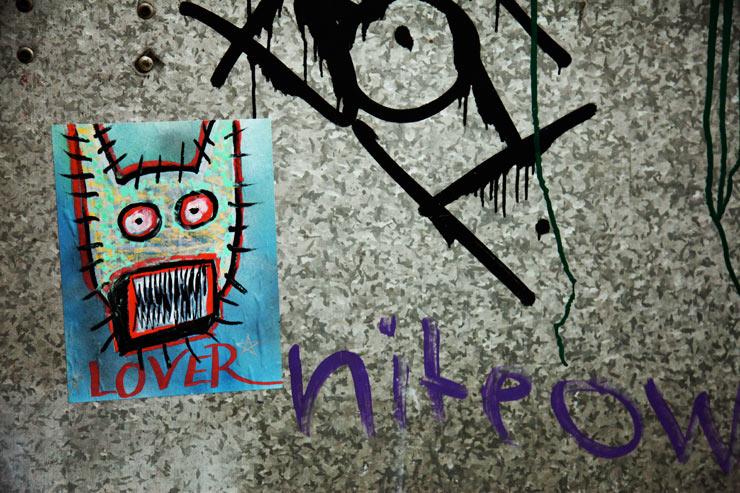 2012-10-30-brooklynstreetartloverjaimerojohalloween2012web.jpg