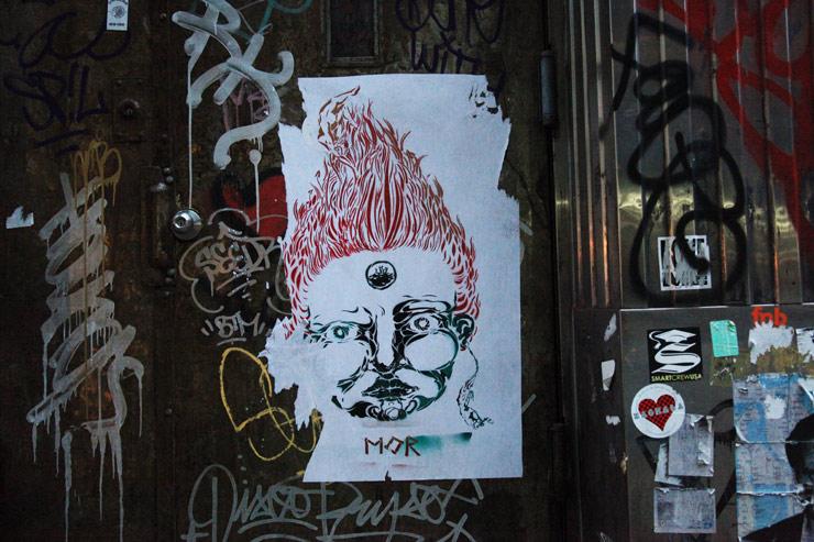 2012-10-30-brooklynstreetartmorjaimerojohalloween2012web.jpg