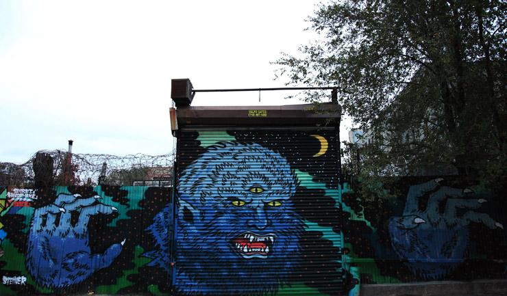 2012-10-30-brooklynstreetartsteinerjaimerojohalloween2012web.jpg