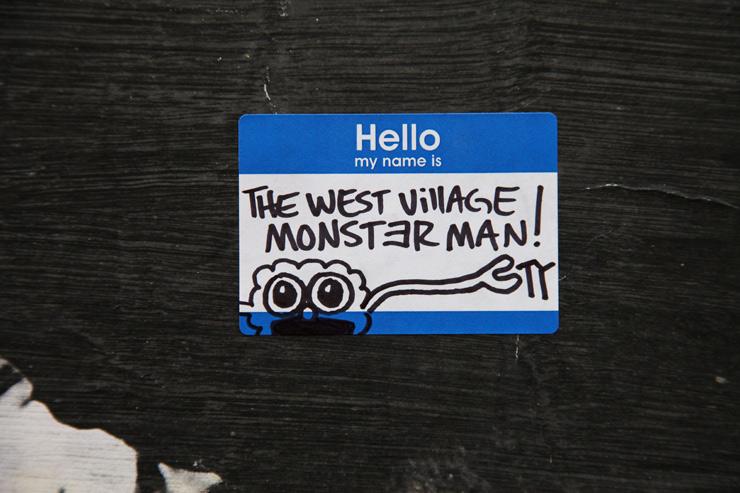 2012-10-30-brooklynstreetarttyjaimerojohalloween2012web.jpg