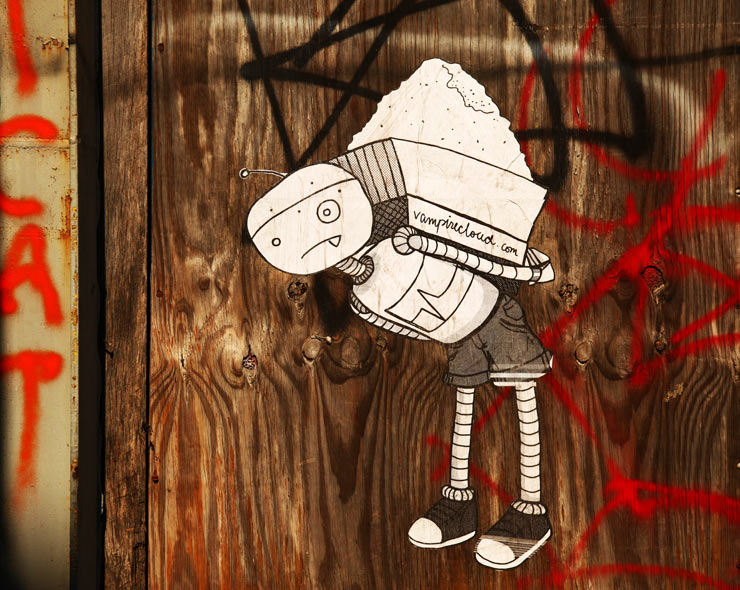 2012-10-30-brooklynstreetartvampirecloudjaimerojohalloween2012web.jpg