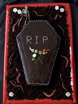 2012-10-30-cake2.jpg