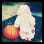 2012-10-30-halloweenpic.jpg