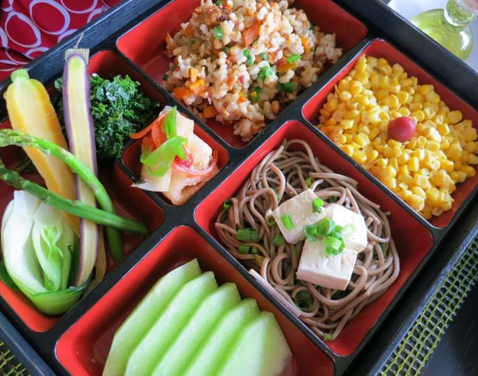 2012-10-31-120622_fairmont_kea_lani_maui_hotel_suites_hawaii_honeymoon_ko_restaurant_japanese_food_9.jpg