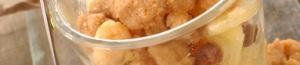 2012-10-31-Crumblepommespoiresraisins2.jpg