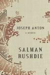 2012-10-31-JosephAnton.jpg