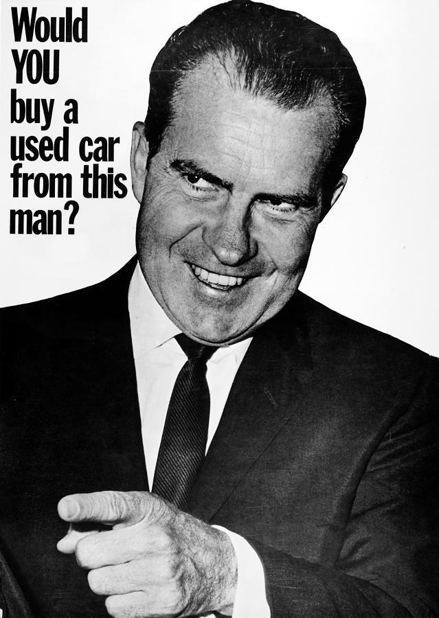 2012-10-31-Nixon1960.jpg