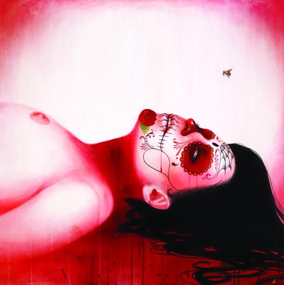 2012-10-31-SYLVIA_JI_Red_Catrina_560.jpg
