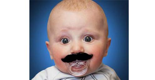 2012-10-31-babywithmustache.jpg