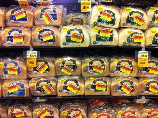 2012-10-31-bread.jpg