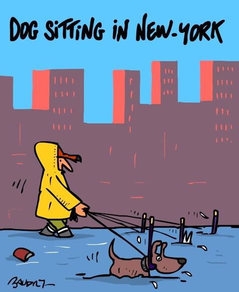 2012-10-31-dogsitter.jpeg