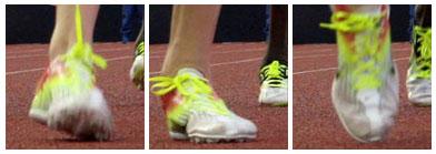 2012-10-31-footstrike01.jpg