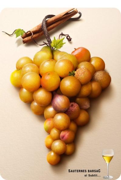 2012-10-31-grappe.jpg