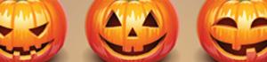 2012-10-31-halloweenbanner.jpg