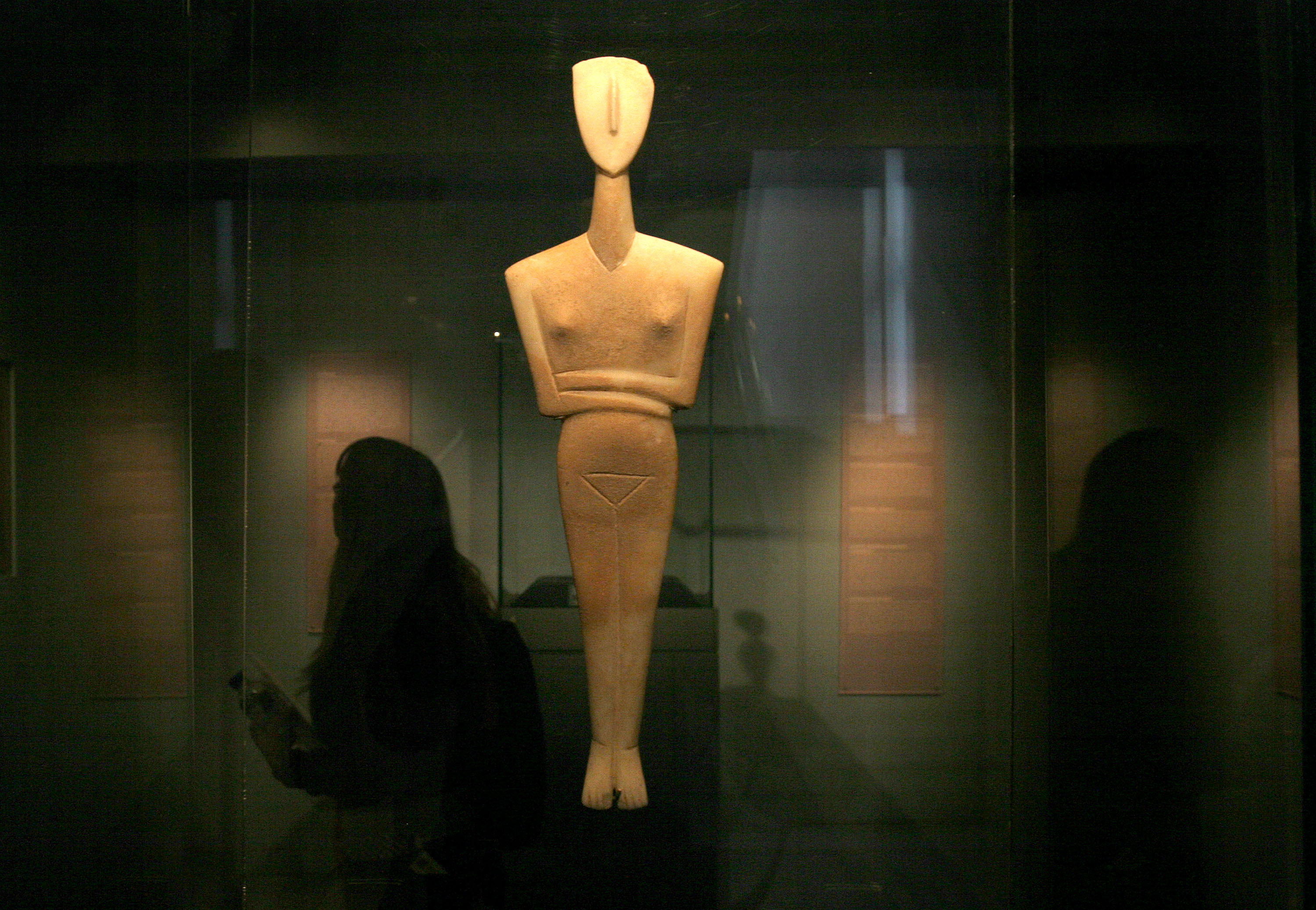 2012-10-31-museums_cycladic.jpg