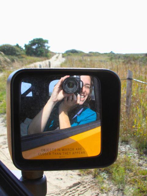 2012-10-31-selfportrait2.jpg