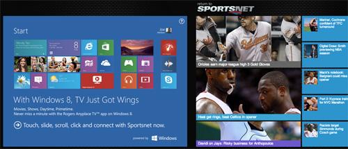 2012-10-31-sports.jpg