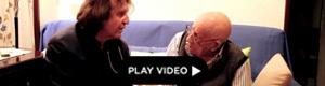 2012-10-31-video_6minutos.jpg