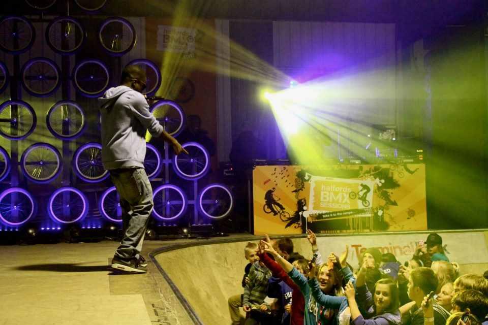 2012-11-01-011.jpg