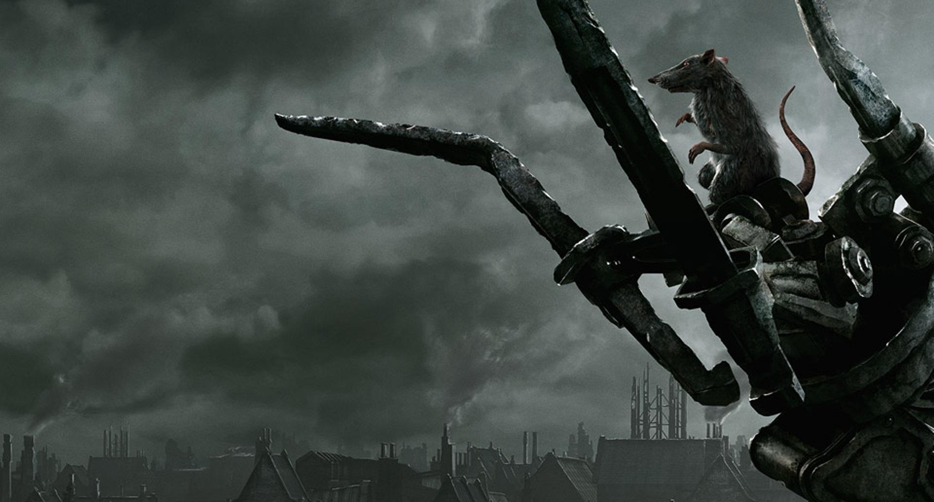 2012-11-01-1.Dishonored.1.jpg